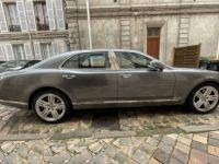 Bentley Mulsanne 6.75 V8 - <small></small> 109.000 € <small>TTC</small> - #4
