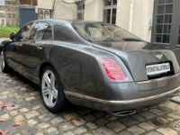 Bentley Mulsanne 6.75 V8 - <small></small> 109.000 € <small>TTC</small> - #7