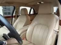 Bentley Mulsanne 6.75 V8 - <small></small> 109.000 € <small>TTC</small> - #11