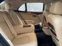 Bentley Mulsanne 6.75 V8 - <small></small> 109.000 € <small>TTC</small> - #12
