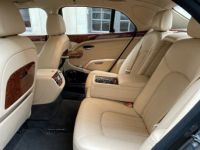 Bentley Mulsanne 6.75 V8 - <small></small> 109.000 € <small>TTC</small> - #13