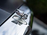 Bentley Mulsanne Sièges chauffants/ventiles/massage / TV / Toit en cuir / Camera de recul - <small></small> 99.000 € <small>TTC</small> - #4