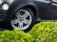 Bentley Mulsanne Sièges chauffants/ventiles/massage / TV / Toit en cuir / Camera de recul - <small></small> 99.000 € <small>TTC</small> - #5