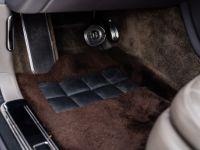 Bentley Mulsanne Sièges chauffants/ventiles/massage / TV / Toit en cuir / Camera de recul - <small></small> 99.000 € <small>TTC</small> - #16