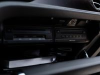Bentley Mulsanne Sièges chauffants/ventiles/massage / TV / Toit en cuir / Camera de recul - <small></small> 99.000 € <small>TTC</small> - #18