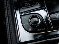 Bentley Mulsanne Sièges chauffants/ventiles/massage / TV / Toit en cuir / Camera de recul - <small></small> 99.000 € <small>TTC</small> - #25