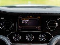 Bentley Mulsanne Sièges chauffants/ventiles/massage / TV / Toit en cuir / Camera de recul - <small></small> 99.000 € <small>TTC</small> - #32