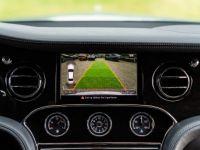 Bentley Mulsanne Sièges chauffants/ventiles/massage / TV / Toit en cuir / Camera de recul - <small></small> 99.000 € <small>TTC</small> - #34