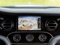Bentley Mulsanne Sièges chauffants/ventiles/massage / TV / Toit en cuir / Camera de recul - <small></small> 99.000 € <small>TTC</small> - #36