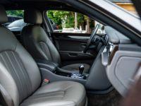 Bentley Mulsanne Sièges chauffants/ventiles/massage / TV / Toit en cuir / Camera de recul - <small></small> 99.000 € <small>TTC</small> - #39