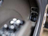Bentley Mulsanne Sièges chauffants/ventiles/massage / TV / Toit en cuir / Camera de recul - <small></small> 99.000 € <small>TTC</small> - #43