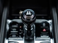 Bentley Mulsanne Sièges chauffants/ventiles/massage / TV / Toit en cuir / Camera de recul - <small></small> 99.000 € <small>TTC</small> - #45
