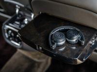 Bentley Mulsanne Sièges chauffants/ventiles/massage / TV / Toit en cuir / Camera de recul - <small></small> 99.000 € <small>TTC</small> - #50