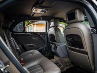 Bentley Mulsanne Sièges chauffants/ventiles/massage / TV / Toit en cuir / Camera de recul - <small></small> 99.000 € <small>TTC</small> - #58