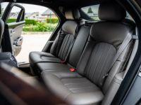 Bentley Mulsanne Sièges chauffants/ventiles/massage / TV / Toit en cuir / Camera de recul - <small></small> 99.000 € <small>TTC</small> - #59