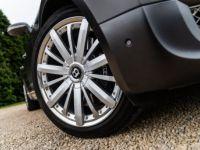 Bentley Mulsanne Sièges chauffants/ventiles/massage / TV / Toit en cuir / Camera de recul - <small></small> 99.000 € <small>TTC</small> - #80