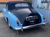 Bentley S1 CONVERTIBLE CONVERSION - <small></small> 149.000 € <small>TTC</small> - #11