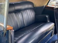 Bentley S1 CONVERTIBLE CONVERSION - <small></small> 149.000 € <small>TTC</small> - #12