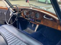 Bentley S1 CONVERTIBLE CONVERSION - <small></small> 149.000 € <small>TTC</small> - #13