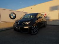 BMW i3 170ch 94Ah REx +CONNECTED Atelier - <small></small> 33.900 € <small>TTC</small> - #1
