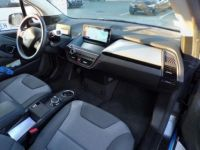 BMW i3 170ch 94Ah REx +CONNECTED Atelier - <small></small> 33.900 € <small>TTC</small> - #5
