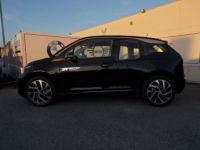 BMW i3 170ch 94Ah REx +CONNECTED Atelier - <small></small> 33.900 € <small>TTC</small> - #8
