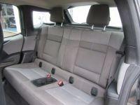 BMW i3 (I01) 170CH 60AH (REX) BLACK EDITION + PROLONGATEUR D'AUTONOMIE - <small></small> 15.990 € <small>TTC</small> - #15
