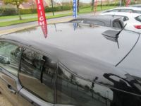 BMW i3 (I01) 170CH 60AH (REX) BLACK EDITION + PROLONGATEUR D'AUTONOMIE - <small></small> 15.990 € <small>TTC</small> - #16