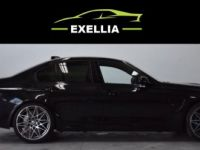 BMW M3 PACK COMPETITION DKG7 Occasion