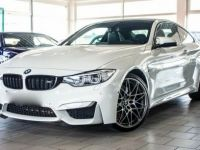 BMW M4 COMPETITION 450 DKG7 Occasion