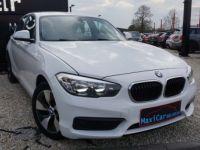 BMW Série 1 114 d - 5 Portes - Facelift - Bluetooth - EURO 6 - - <small></small> 11.950 € <small>TTC</small> - #2