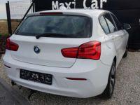 BMW Série 1 114 d - 5 Portes - Facelift - Bluetooth - EURO 6 - - <small></small> 11.950 € <small>TTC</small> - #3