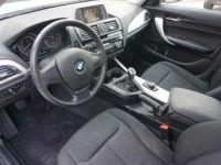 BMW Série 1 114 d - 5 Portes - Facelift - Bluetooth - EURO 6 - - <small></small> 11.950 € <small>TTC</small> - #6