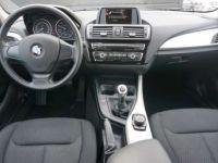 BMW Série 1 114 d - 5 Portes - Facelift - Bluetooth - EURO 6 - - <small></small> 11.950 € <small>TTC</small> - #7