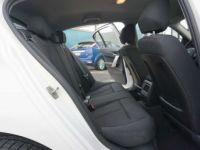 BMW Série 1 114 d - 5 Portes - Facelift - Bluetooth - EURO 6 - - <small></small> 11.950 € <small>TTC</small> - #10
