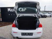 BMW Série 1 114 d - 5 Portes - Facelift - Bluetooth - EURO 6 - - <small></small> 11.950 € <small>TTC</small> - #11