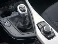 BMW Série 1 114 d - 5 Portes - Facelift - Bluetooth - EURO 6 - - <small></small> 11.950 € <small>TTC</small> - #12
