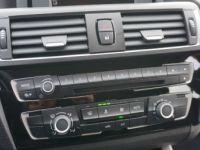 BMW Série 1 114 d - 5 Portes - Facelift - Bluetooth - EURO 6 - - <small></small> 11.950 € <small>TTC</small> - #13