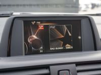 BMW Série 1 114 d - 5 Portes - Facelift - Bluetooth - EURO 6 - - <small></small> 11.950 € <small>TTC</small> - #14