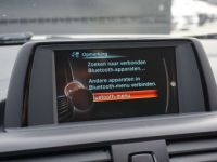 BMW Série 1 114 d - 5 Portes - Facelift - Bluetooth - EURO 6 - - <small></small> 11.950 € <small>TTC</small> - #15