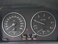 BMW Série 1 114 d - 5 Portes - Facelift - Bluetooth - EURO 6 - - <small></small> 11.950 € <small>TTC</small> - #16