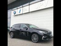 BMW Série 1 118dA 150ch Luxury - <small></small> 32.400 € <small>TTC</small> - #7