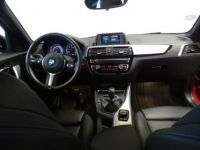 BMW Série 1 118i 136ch M Sport Ultimate 5p Euro6d-T - <small></small> 21.500 € <small>TTC</small> - #5