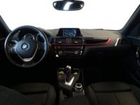 BMW Série 1 118iA 136ch Sport 5p - <small></small> 24.864 € <small>TTC</small> - #2