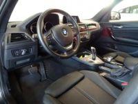 BMW Série 1 118iA 136ch Sport 5p - <small></small> 24.864 € <small>TTC</small> - #5