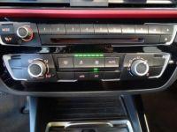 BMW Série 1 118iA 136ch Sport 5p - <small></small> 24.864 € <small>TTC</small> - #7