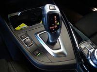 BMW Série 1 118iA 136ch Sport 5p - <small></small> 24.864 € <small>TTC</small> - #9