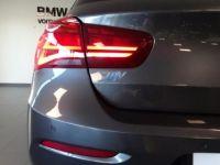 BMW Série 1 118iA 136ch Sport 5p - <small></small> 24.864 € <small>TTC</small> - #13