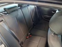 BMW Série 1 118iA 136ch Sport 5p - <small></small> 24.864 € <small>TTC</small> - #14