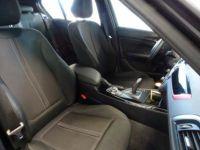 BMW Série 1 118iA 136ch Sport 5p - <small></small> 24.864 € <small>TTC</small> - #15